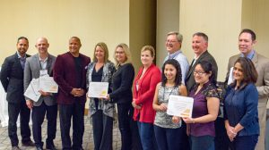 SolSmart Special Recognition Award-Winners