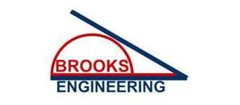 Brooks Engineering