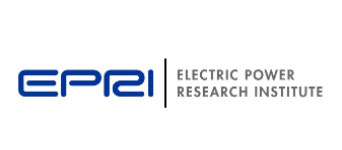 Electrical Power Research Institute