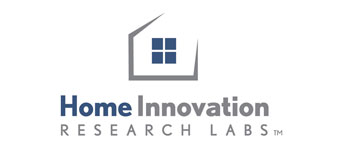 Home Innovation Research Labs