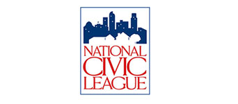 National Civic League