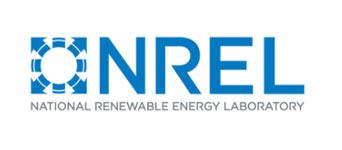 National Renewable Energy Consultants