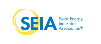 Solar Energy industries Network
