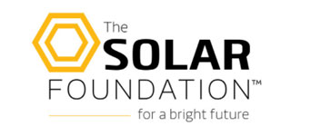 The Solar Foundation